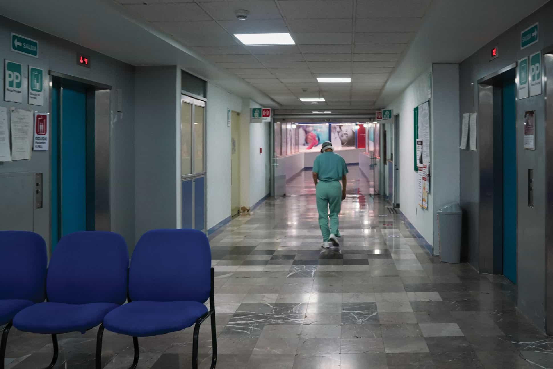 hospital nacional de perinatologia