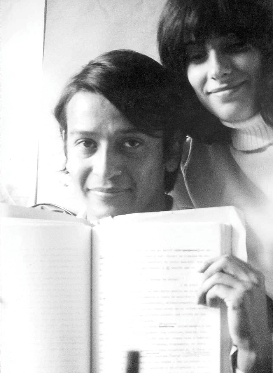 jose agustin uno de los escritores mexicanos mas importantes