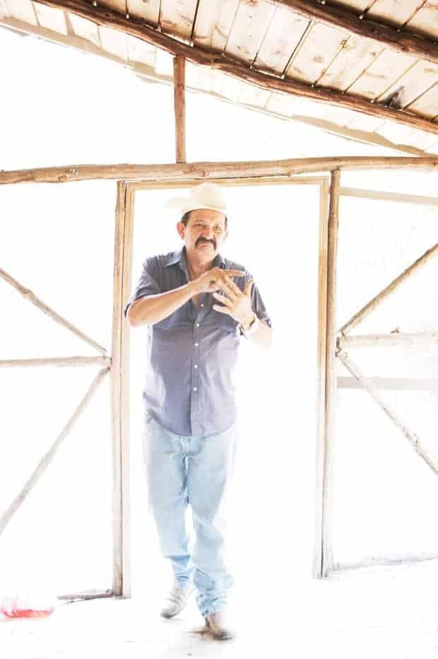 Gerónimo González Garza 1