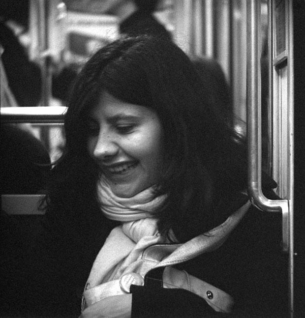 Aura Estrada, int1