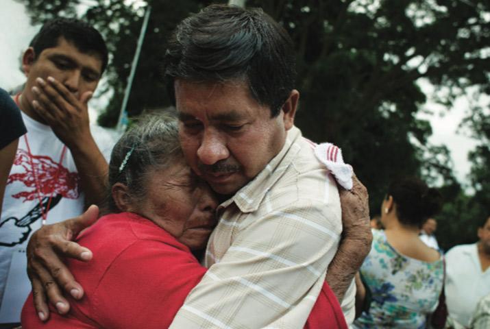 Migrantes centroamericanos, int6