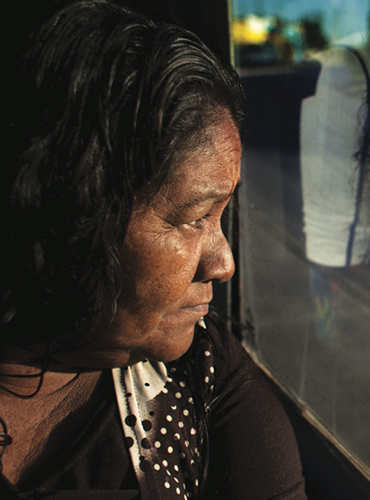 Migrantes centroamericanos, int5