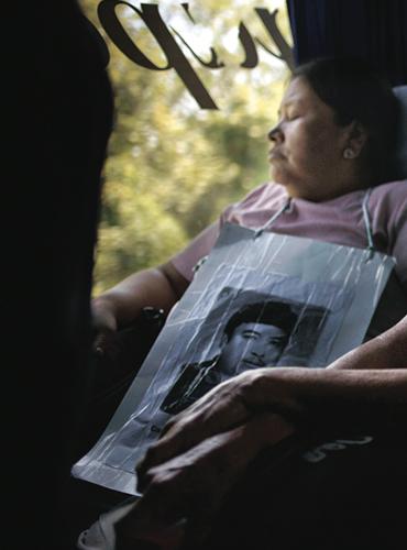 Migrantes centroamericanos, int3