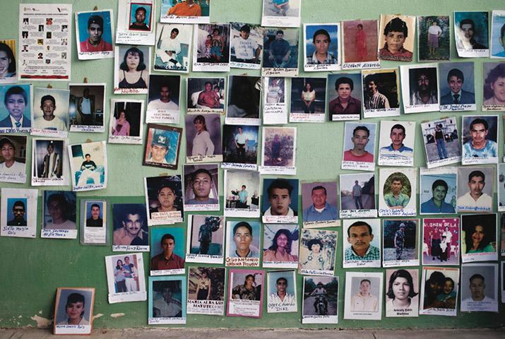Migrantes centroamericanos, int4