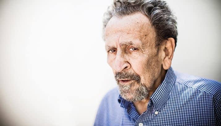 Jorge Álvarez Mecano, int1b