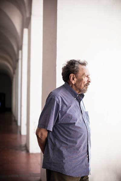Jorge Álvarez Mecano, int4
