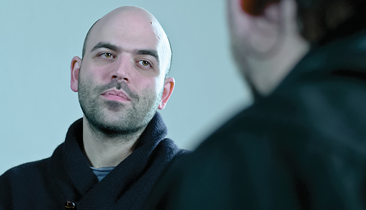 Roberto Saviano, int3