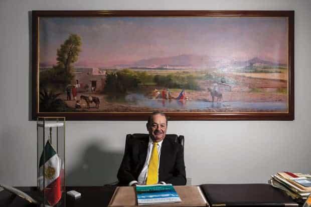 Carlos Slim, int3