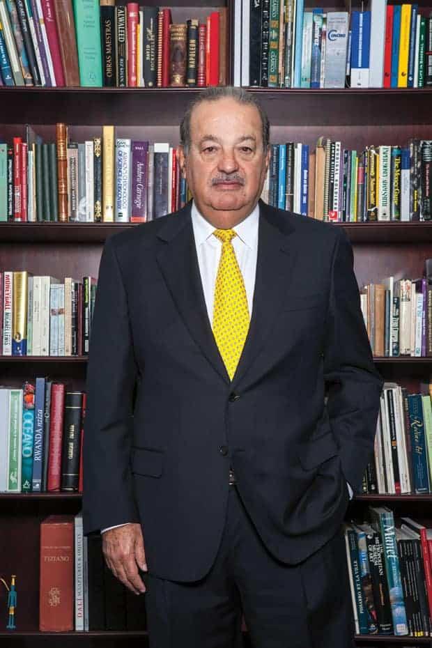 Carlos Slim, int1