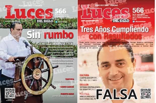 agresiones a periodistas en México 2