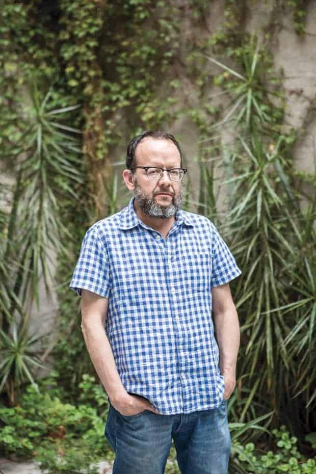 agresiones a periodistas en México 7