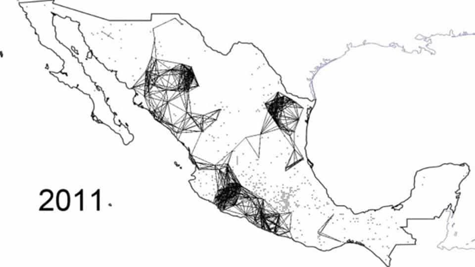 mapas-violencia-mexico-2011