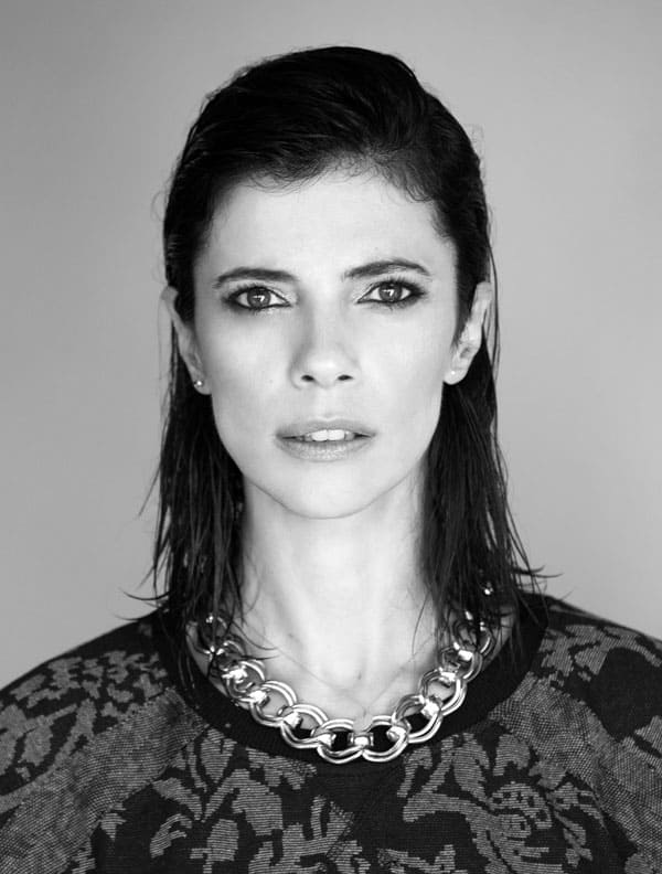 Maribel Verdú, 2