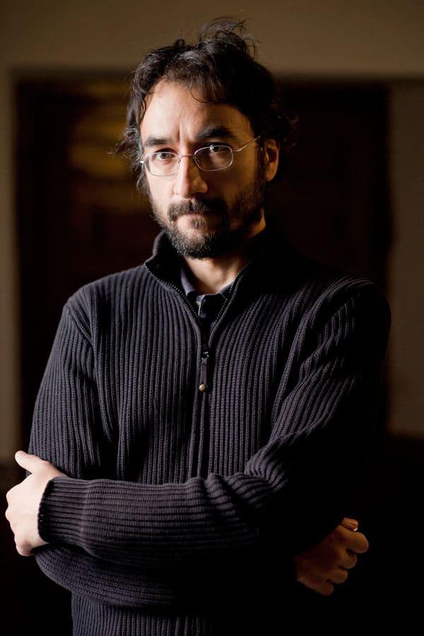 Miguel de Cervantes, int3
