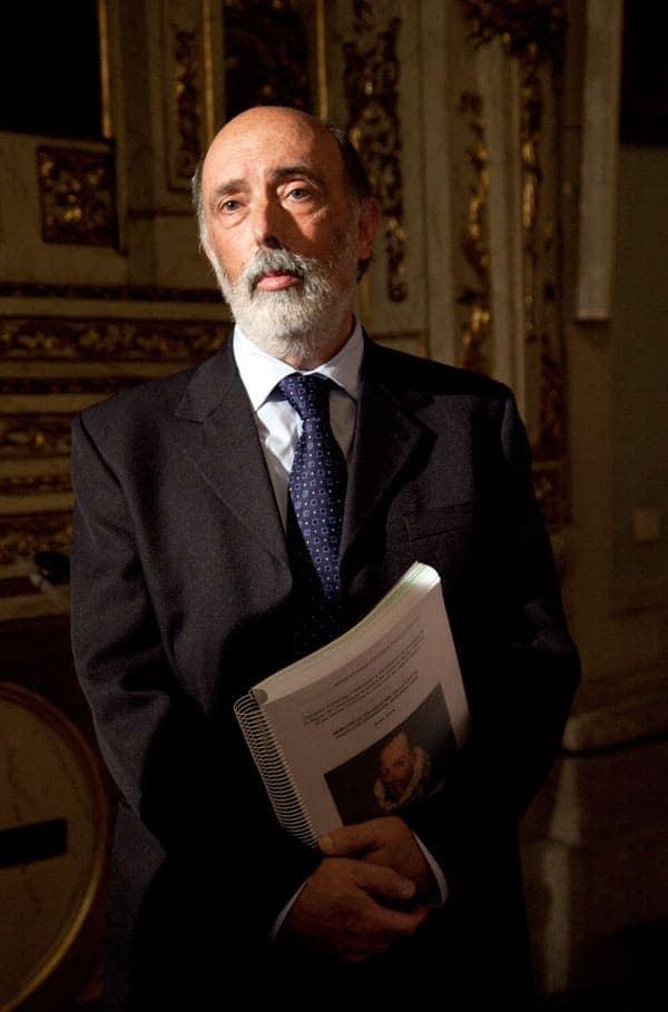 Miguel de Cervantes, int4