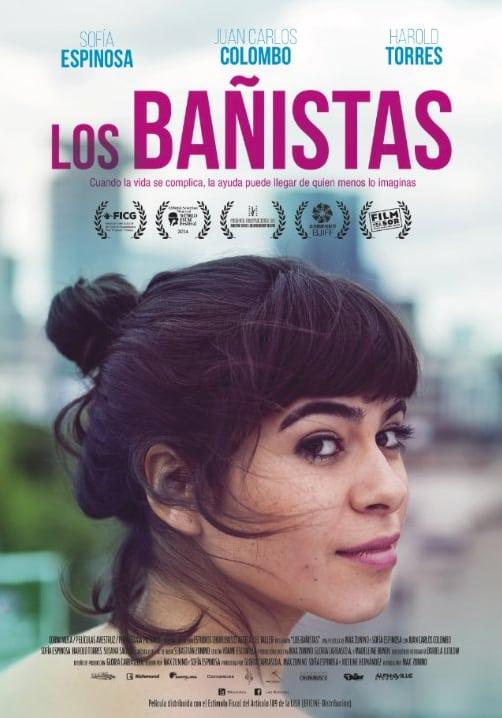 Banistas_interior