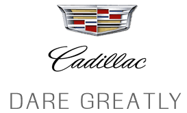 Cadillac Dare Greatly