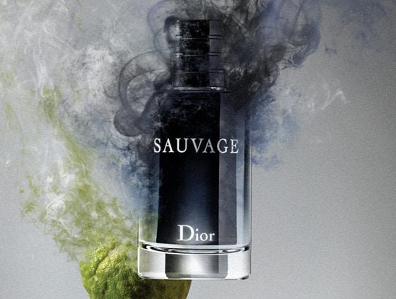 EspPerf_Dior