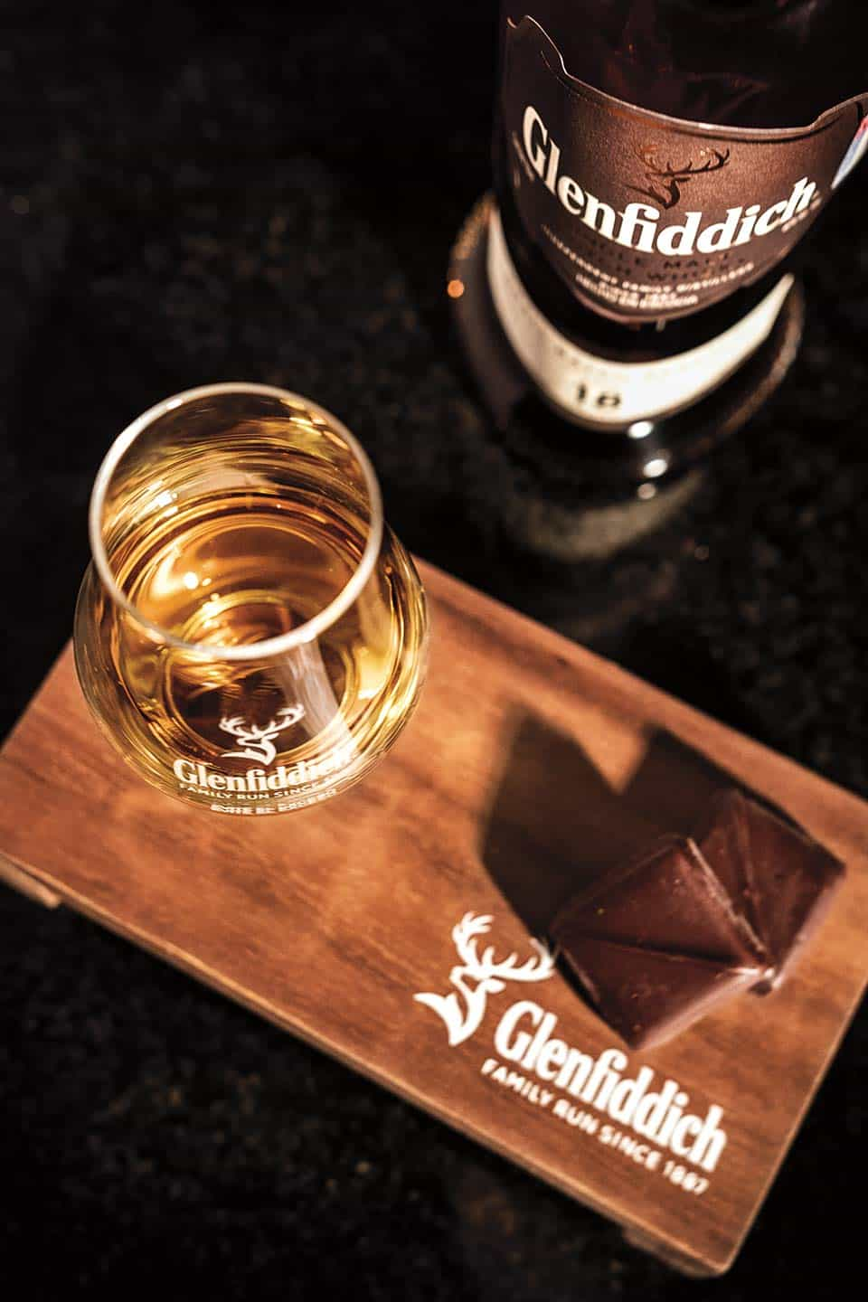 Glenfiddich167_interior