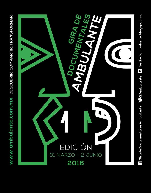 ambulante2016_interior