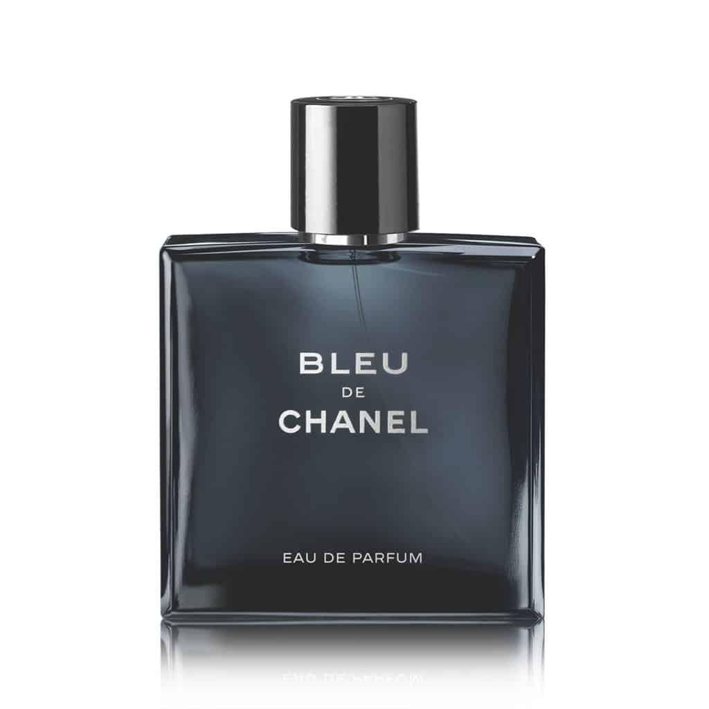 Bleu de Chanel. Eau de Parfum