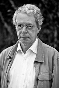 Carlos Alberto Libanio Christo, Frei Betto.