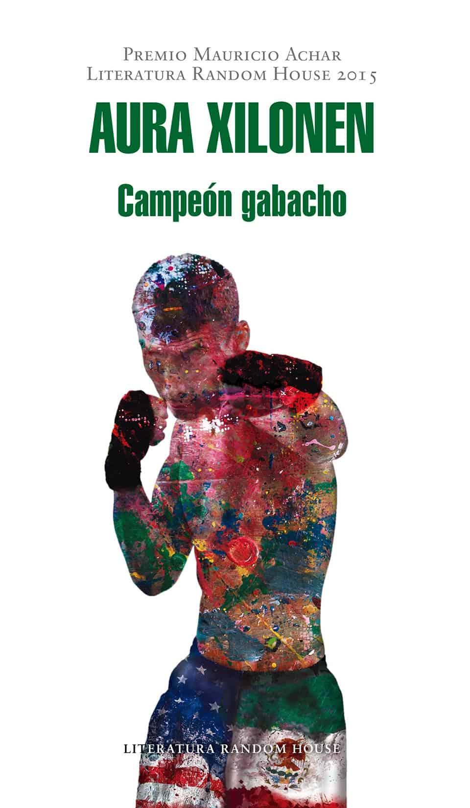 CampeonGabacho_interior