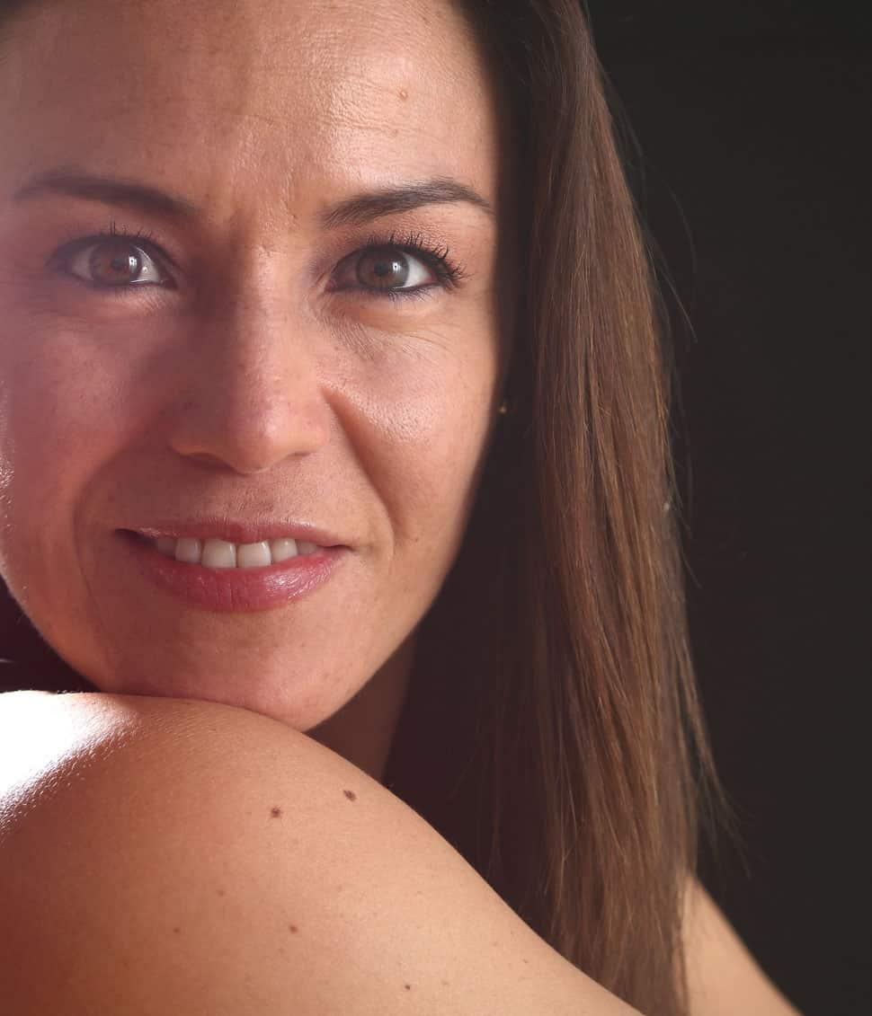 Marisa Nava Beltrán