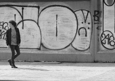 Michel Franco. Foto: Cadillac