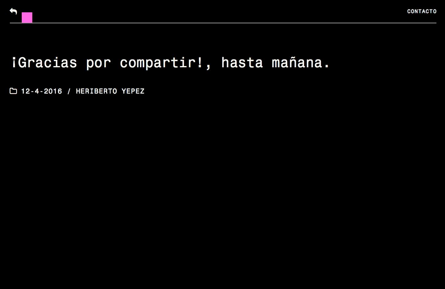 Mexiconceptual_int1
