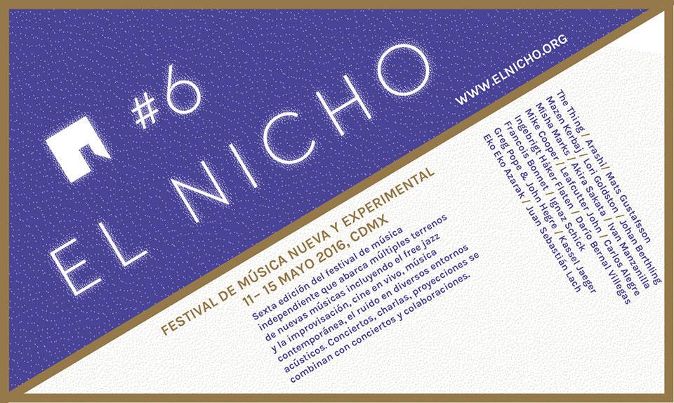 ElNicho_int1