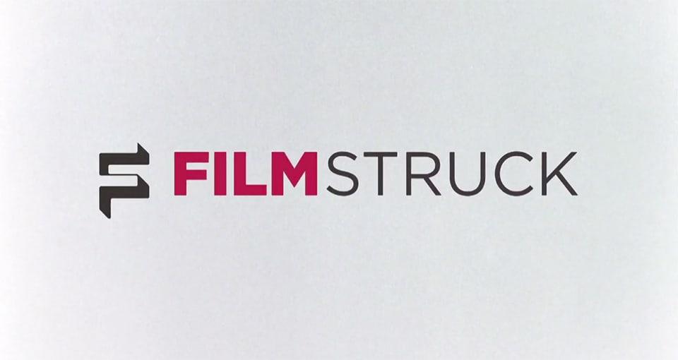 FilmStruck_int1
