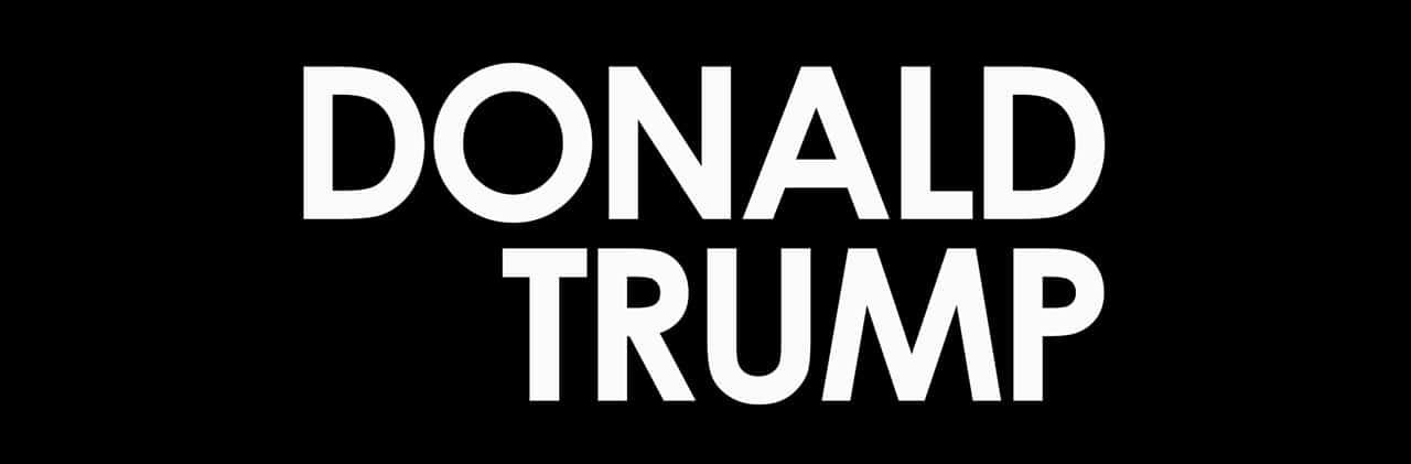Glosario Gatopardo Trump