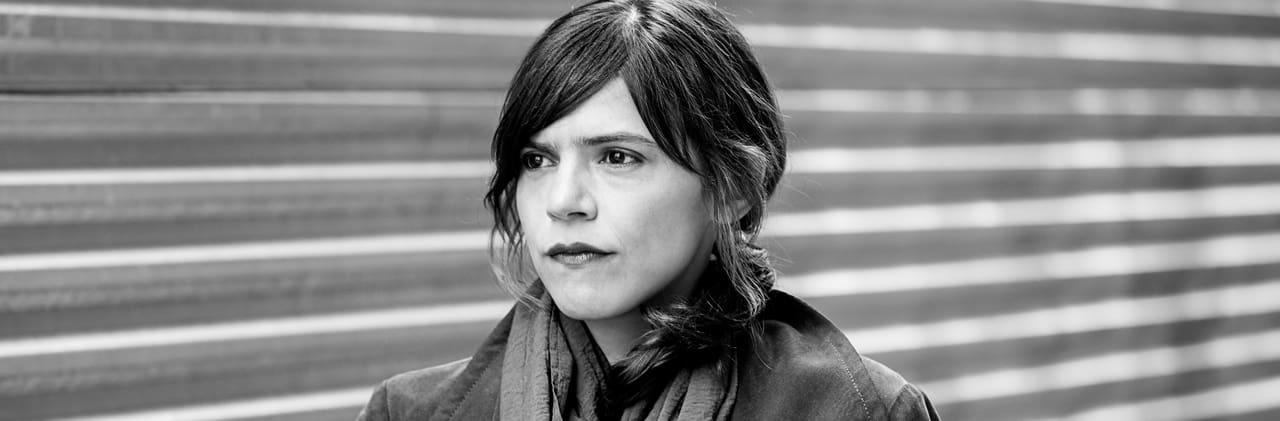 Valeria-Luiselli-portada