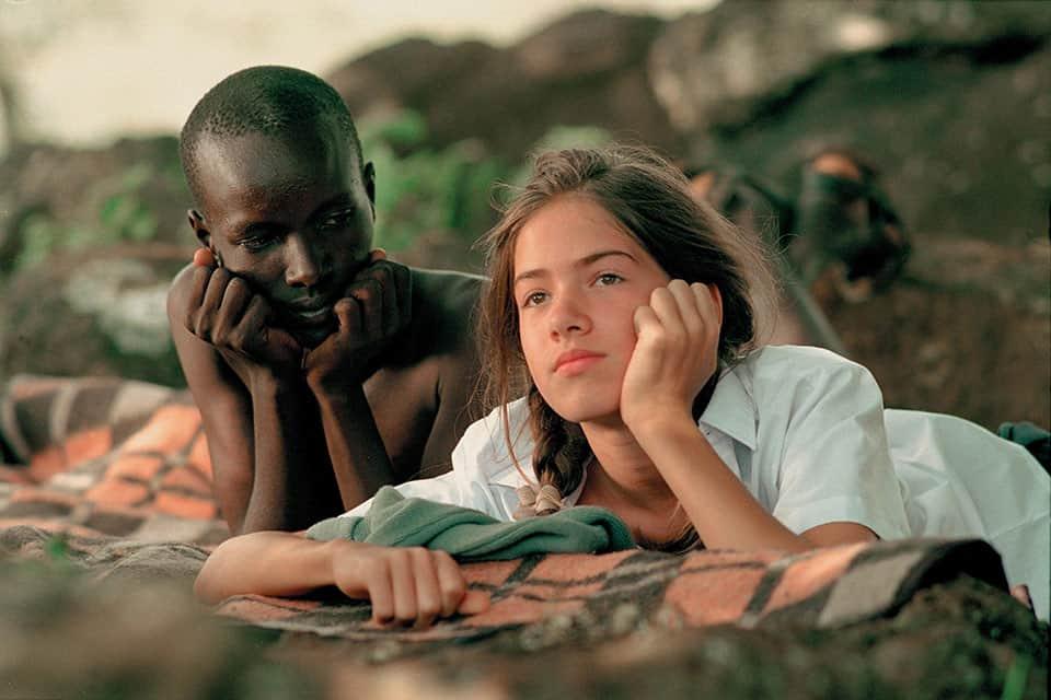 cine-aleman-africa-b