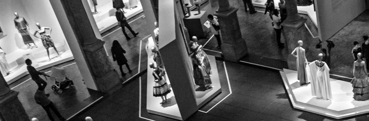 Portadilla Exposición de mdoa mexicana
