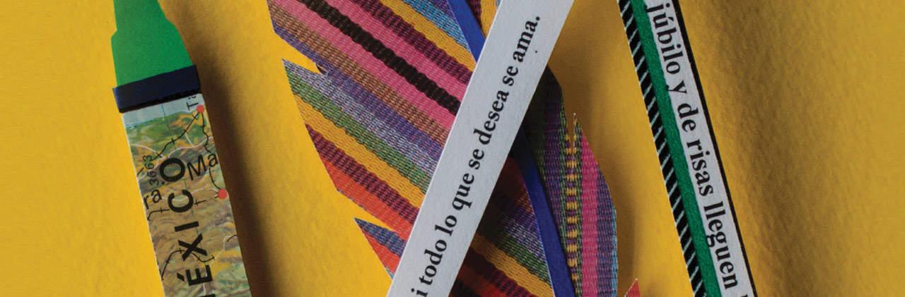 Portada para Hay Festival Querétaro