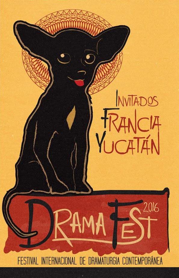 dramafest2016-poster