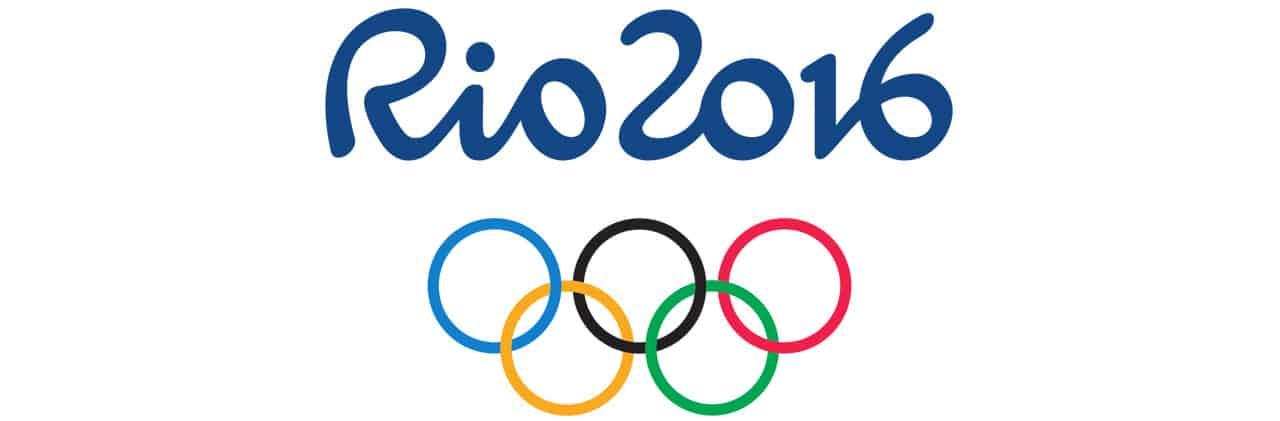 Portada Brasil Juegos Olímpicos