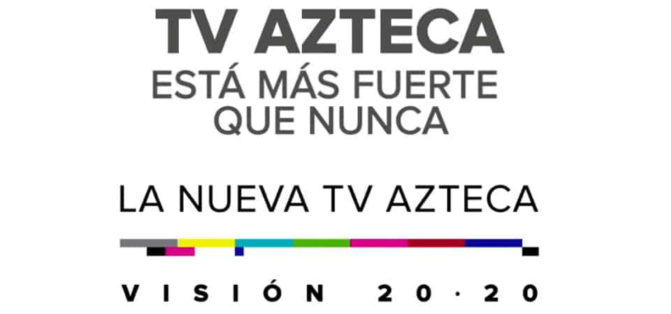 nueva-tv-azteca