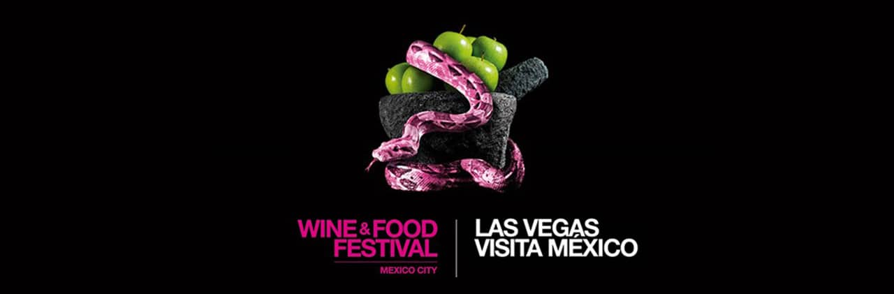 portada Wine and Food Festival