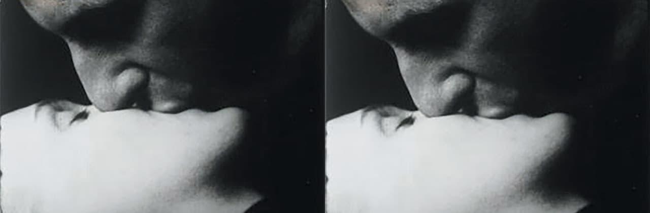 portadilla Andy Warhol
