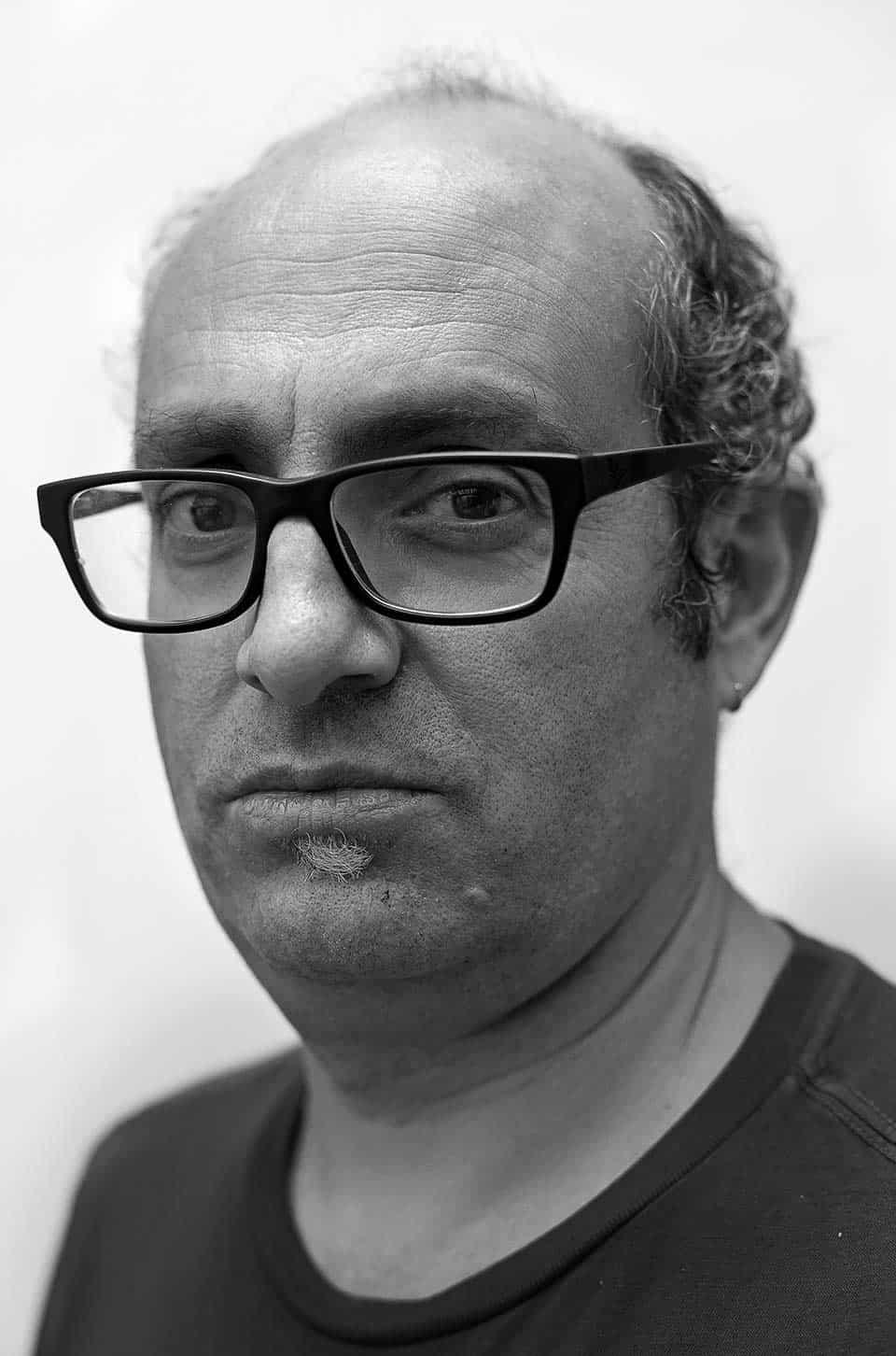 Manuel Rocha Iturbide, arte sonoro