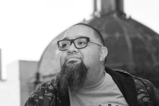 Diez Autores Mexicanos Contemporáneos - Bef