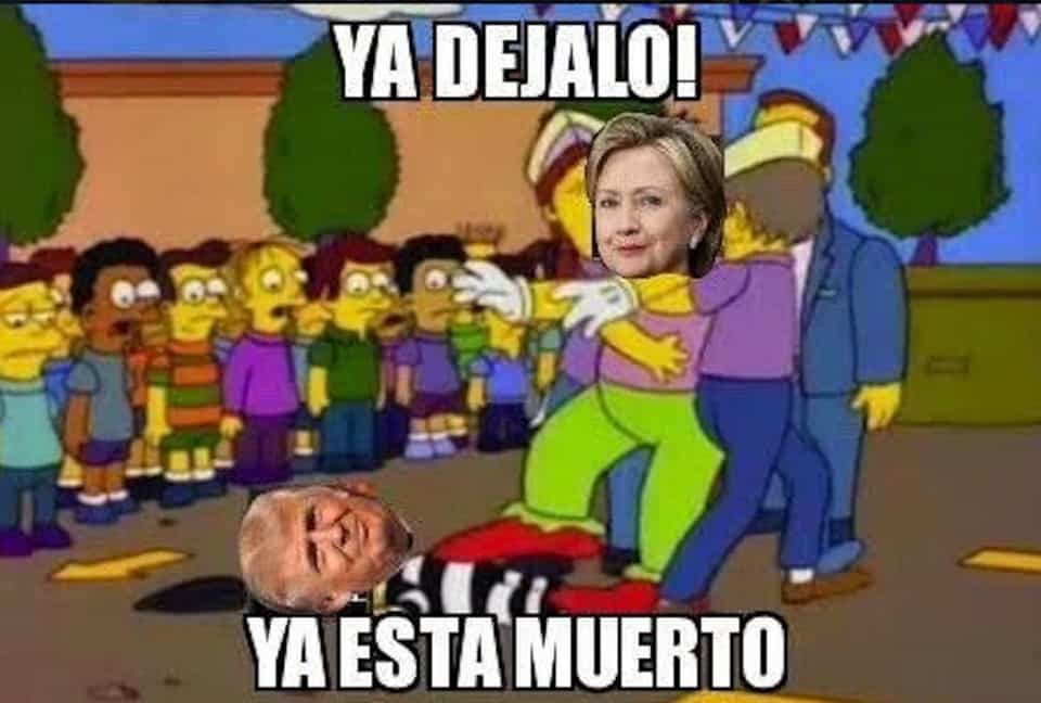 debate-trump-clinton-meme