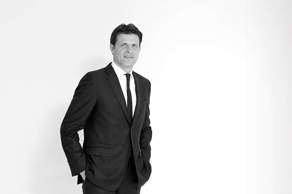 Anthony Ledru / Louis Vuitton