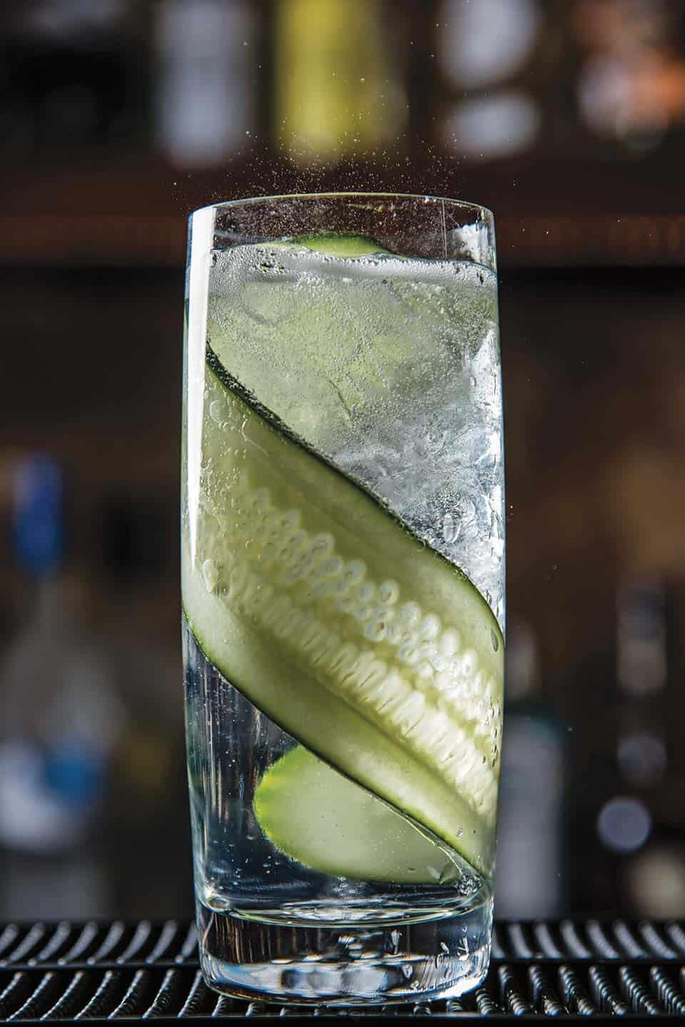 Coctel de tequila, Jacinto1930