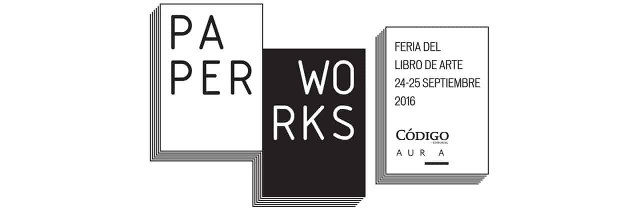 PaperWorks portadilla