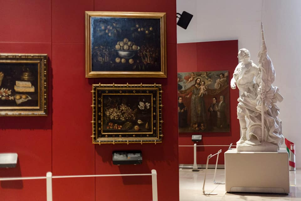 barroco-museo
