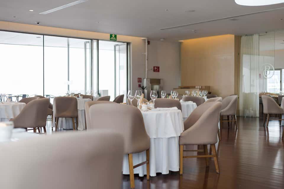 barroco-restaurante